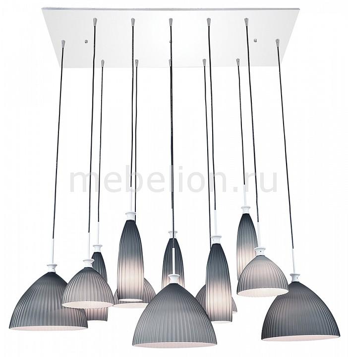 Подвесной светильник Lightstar Agola 810221 подвесная люстра lightstar agola 810221