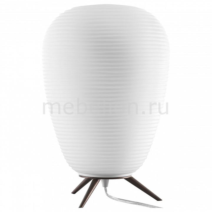 Купить Настольная лампа декоративная Arnia 805912, Lightstar, Италия