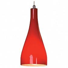 Подвесной светильник Rimini LSF-1156-01