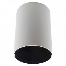 Накладной светильник Lightstar 214410 Cardano