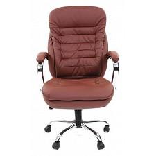 Кресло компьютерное Chairman 795 ЭКО