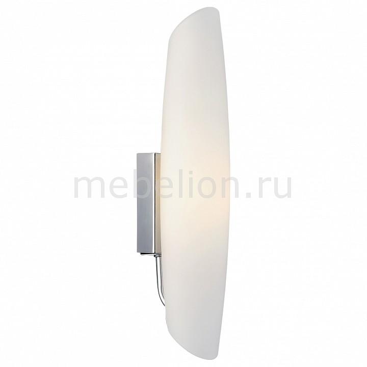 лучшая цена Бра Lightstar Simple Light 803600