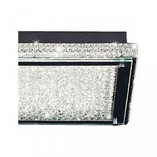 Накладной светильник Mantra 4571 Crystal 1