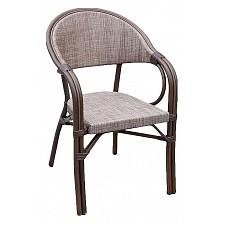 Крело Afina Кресло D2003