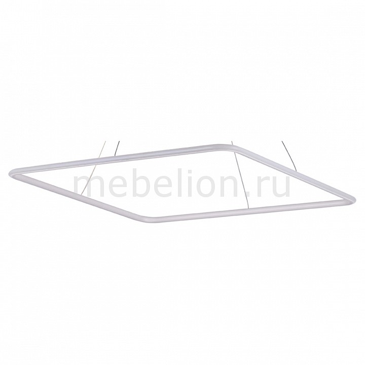 Подвесной светильник Donolux 111024 S111024/1SQ 75W White Out