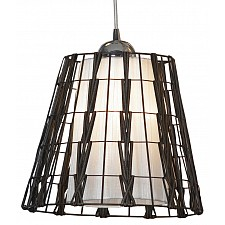 Подвесной светильник Fenigli LSX-4186-01