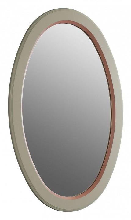 Зеркало настенное Mebelson