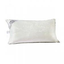 Подушка Cleo (50х70 см) Silk Pillow
