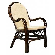 Кресло Экодизайн для отдыха Marisa