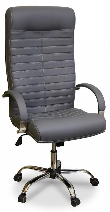 Кресло компьютерное Орион КВ-07-130112_0422  пуфик бегемот купить в москве