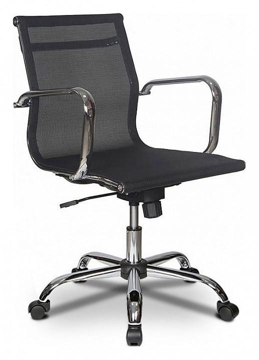 Кресло компьютерное Бюрократ CH-993-Low/M01