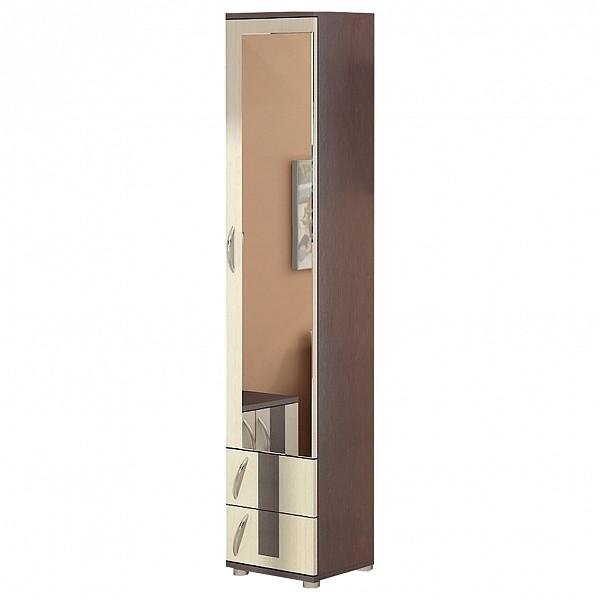 Шкаф для белья Гранд-Кволити
