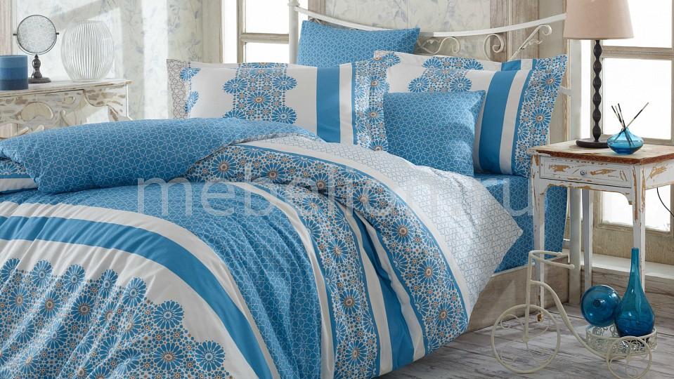 Комплект двуспальный HOBBY Home Collection LISA полотенце lisa 7 штук quelle my home 325932