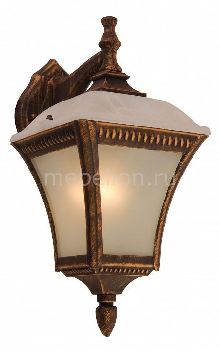 Купить Светильник на штанге Nemesis 31591, Globo, Австрия