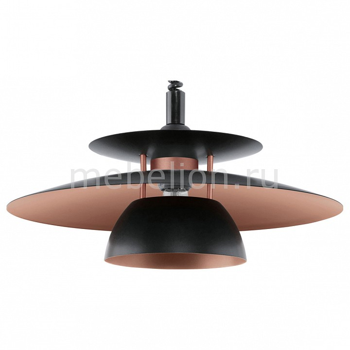 Купить Подвесной светильник Brenda 31666, Eglo, Австрия