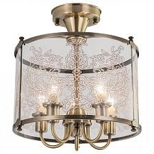 Светильник на штанге Citilux CL408253 Версаль