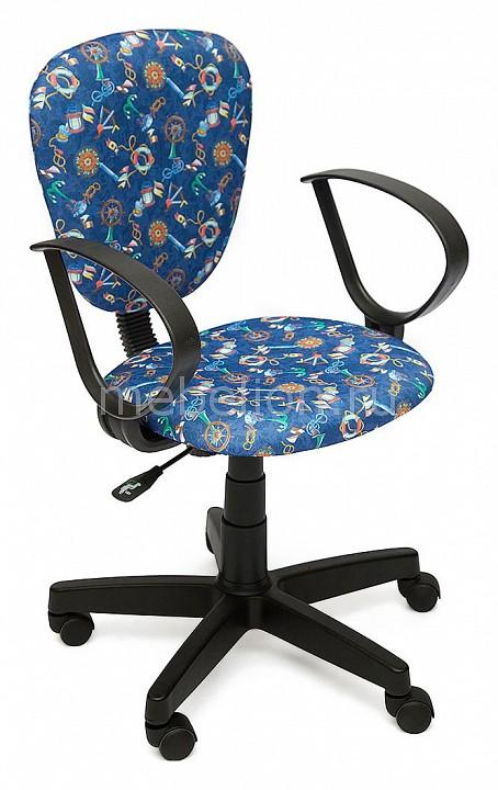 Кресло компьютерное СН413  пеленальный комод купить красноярск