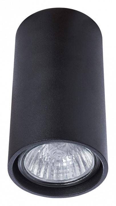 Накладной светильник Divinare Gavroche 1354/04 PL-