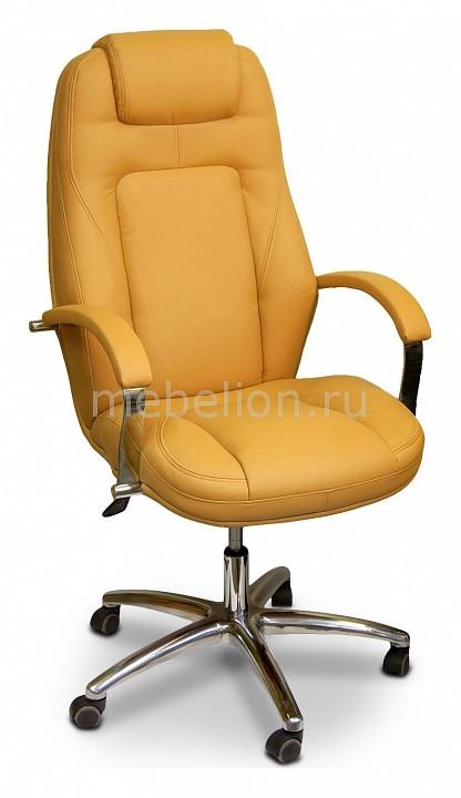 Кресло для руководителя Эсквайр КВ-21-131112  столики придиванные журнальные