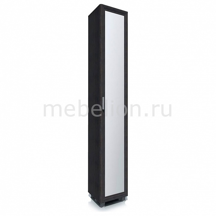 Шкаф для белья Астория 2 НМ 014.09-01 РZ