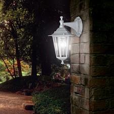 Светильник на штанге Eglo 22462 Laterna 5