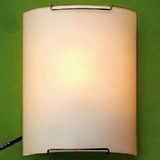 Накладной светильник 921 CL921000W