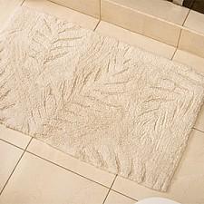 Коврик для ванной Karna (60х100 см) FOLIN