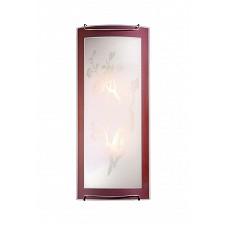 Накладной светильник Sonex 1646 Sakura