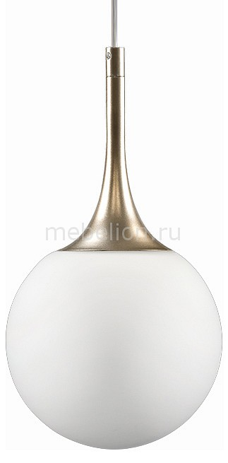 Подвесной светильник Lightstar 813013 Globo