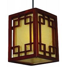 Подвесной светильник MW-Light 339014901 Восток 7