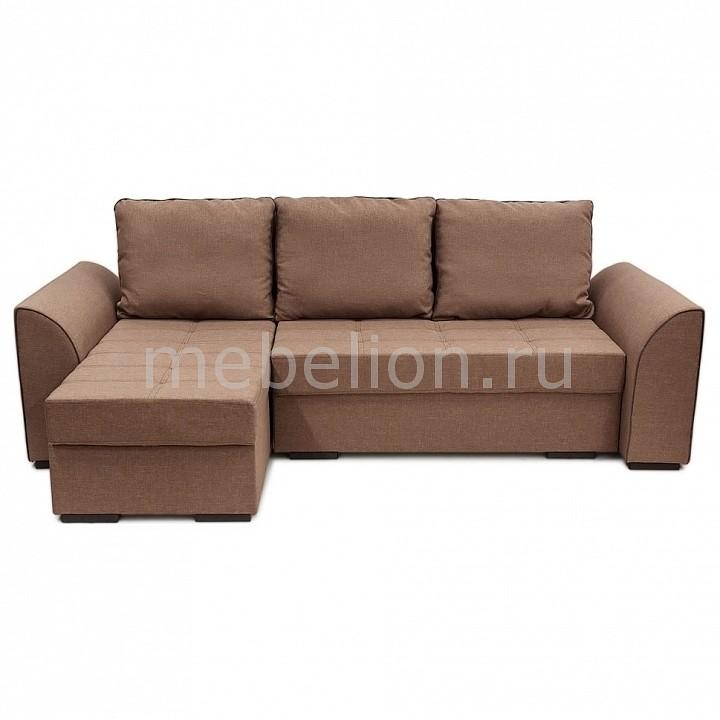 Диван-кровать Корсика 10000363