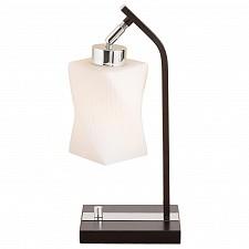 Настольная лампа офисная БертаCL126811