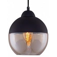 Подвесной светильник Kink Light 4714-1A Толиман