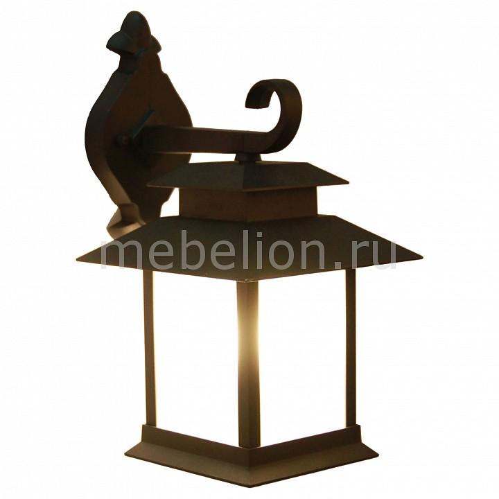 Светильник на штанге Favourite Provinz 1820-1W наземный высокий светильник favourite provinz 1820 1f