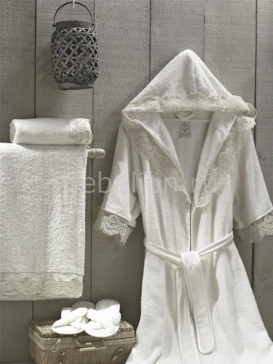 Набор для ванной Karna