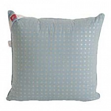 Подушка Нежная (50x68 см)