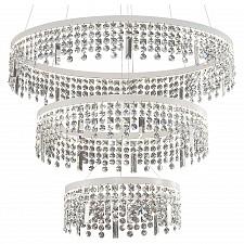 Подвесной светильник Splatter 1780-18P