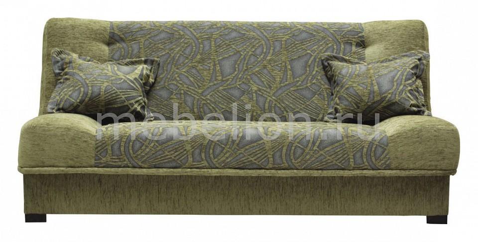Диван-кровать Квартет  диван стол кровать трансформер цена видео