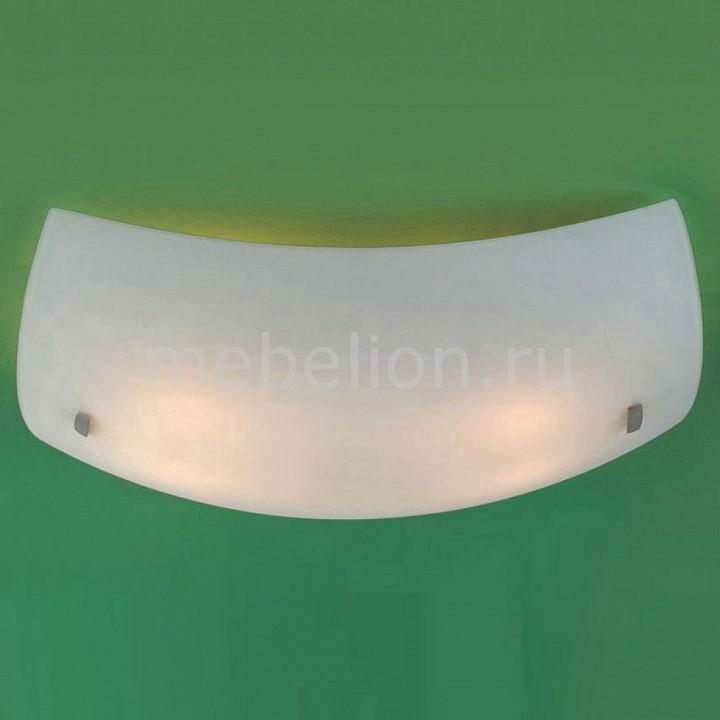 Накладной светильник Citilux 934 CL934011 citilux 934 cl934011