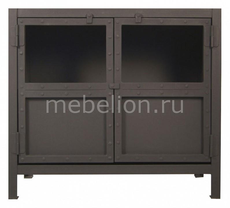 Тумба-витрина Этажерка Industrial 12 1 industrial screen lm12s471