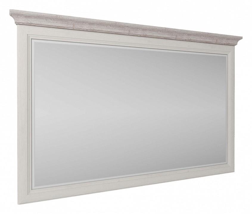 Зеркало настенное Monako 130