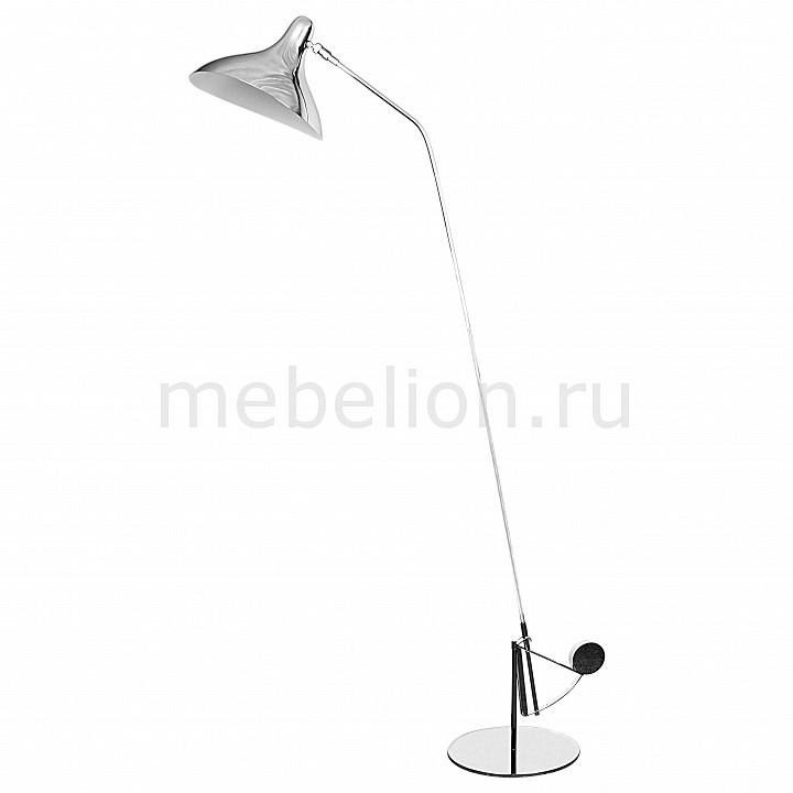 Настольная лампа Lightstar 764704 Manti