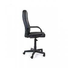 Кресло компьютерное Parma черное