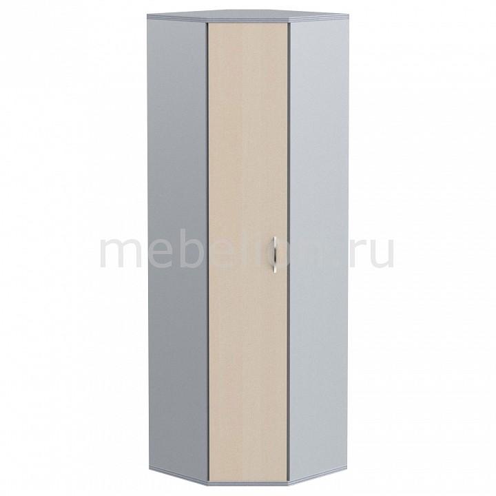 Шкаф платяной Imago ГБ-3