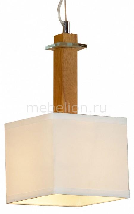 Подвесной светильник Lussole LSF-2516-01 Montone