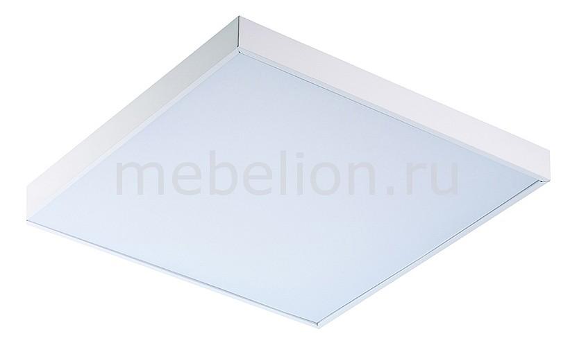Накладной светильник TechnoLux TL04 OL EM 80161