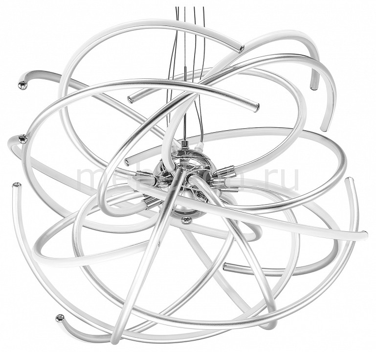 Купить Подвесной светильник Ciclone 748152, Lightstar, Италия