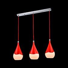 Подвесной светильник Maytoni F013-33-R Icederg