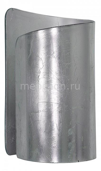 Накладной светильник Lightstar Simple light 811614 lightstar 811614 mb6000 1sl бра pittore 1х40w e27 silver шт