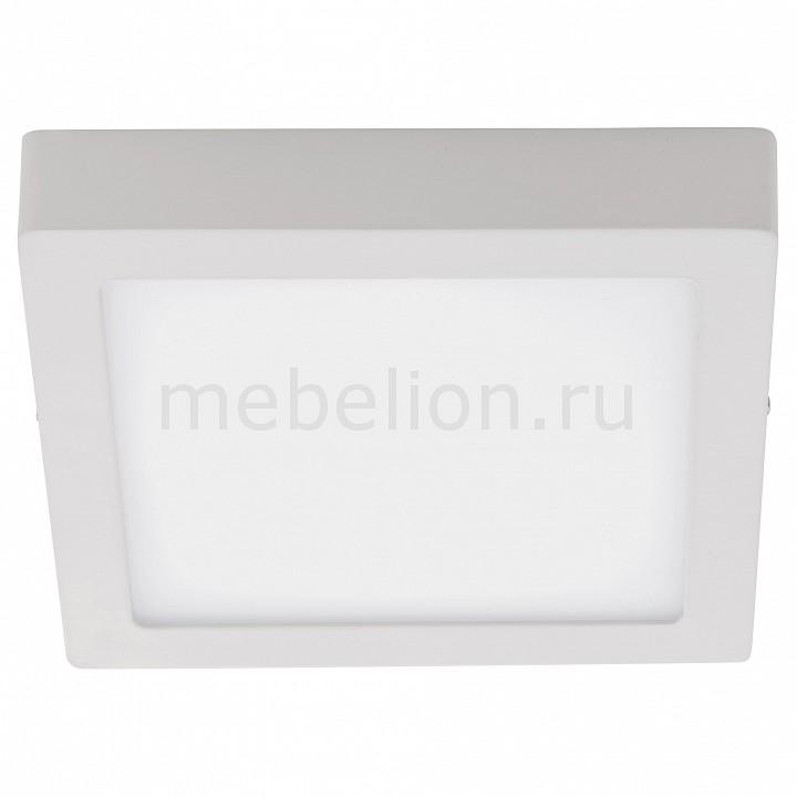 Накладной светильник Fueva 1 94538